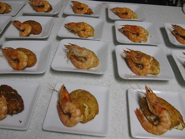 wedding shrimp2