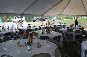 party_tent_280.jpg